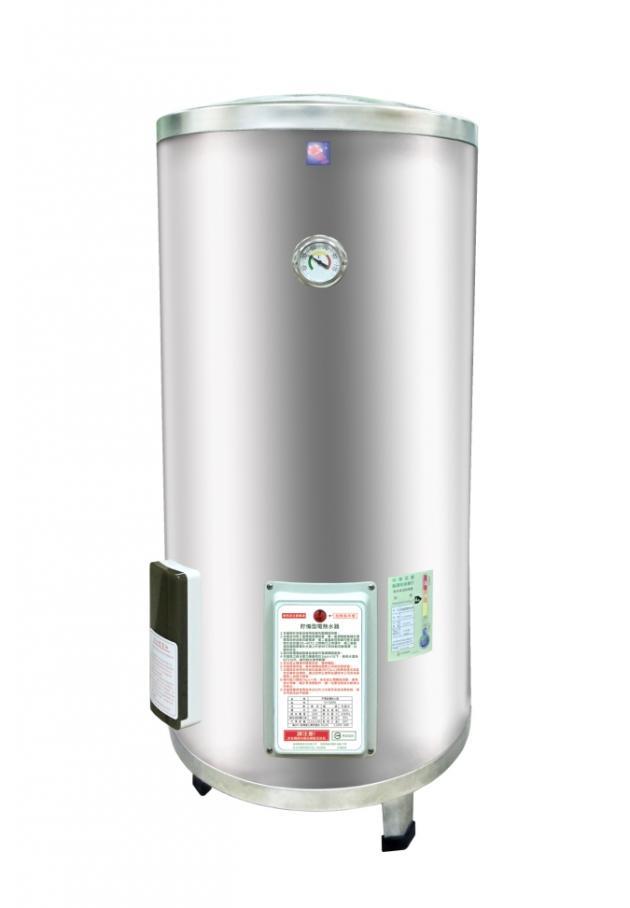 貯備型電熱水器直式 3